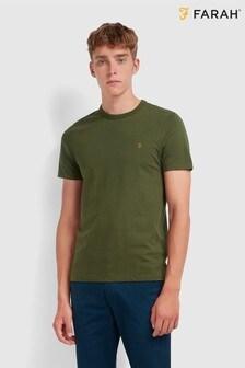 Farah Dennis T-Shirt