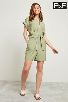 1a72c92631 F&F Clothing | Womens Dresses, Jumpers & Swimsuits | Next UK