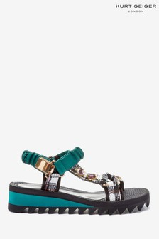 Kurt Geiger London Orion Sandals