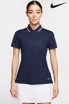 Nike Golf Dri-FIT Victory Polo Shirt