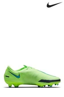 Nike Phantom GT Academy MG Football Boots