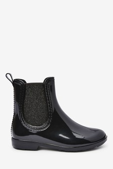 Chelsea Boot Wellies (Older)