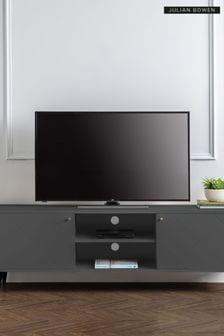 Superdry Classic Short Sleeve Pique Poloshirt