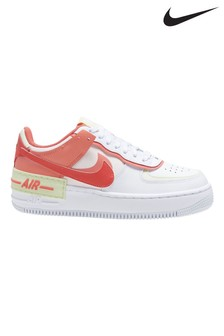 Nike Air Force 1 Shadow Trainers