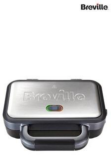 Breville Deep Fill Sandwich Toaster