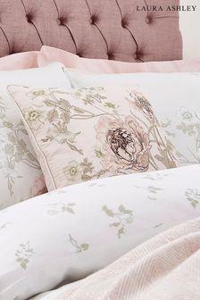 Blush Aurelie Cushion