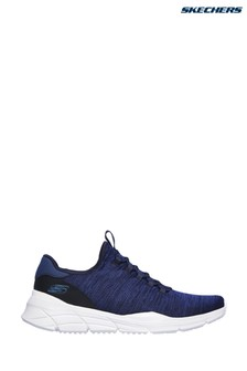Skechers® Equalizer 4.0 Voltis Trainers