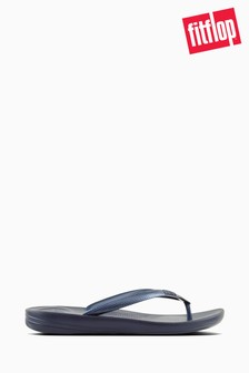 FitFlop | Ergonomic Footwear | Next