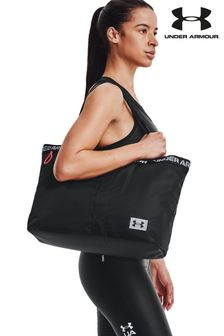 Under Armour Essential Tote Bag