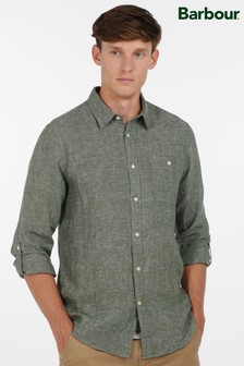 Barbour® Warkworth Shirt