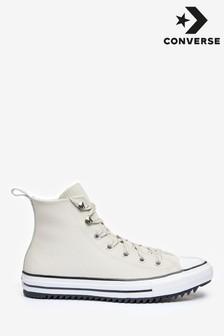 Converse All Star Hiker MC Boots