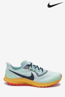 Nike Trail Air Zoom Pegasus 36 Trainers