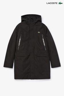Lacoste® Long Padded Jacket
