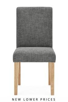 Ordinaire Set Of 2 Moda II Chairs