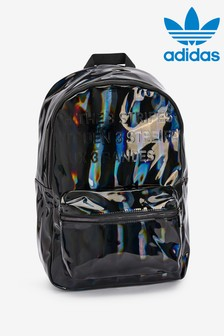 adidas Originals Iridecent Backpack