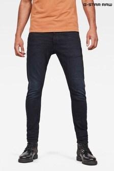 G-Star D-Staq 3D Slim Fit Jeans