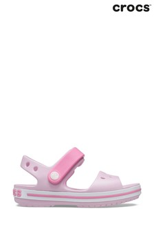 Crocs Crocband Sandals