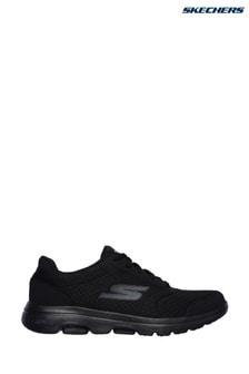 Skechers Go Walk 5 Qualify Shoes