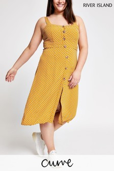 River Island Scarlett Dress
