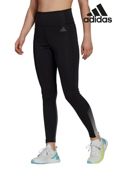 adidas Activated Tech D2M High Waisted Leggings