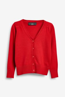 70fa3d3e9 Buy Girls knitwear Knitwear Oldergirls Oldergirls Red Red from the ...