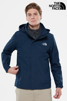 The North Face® Sangro Waterproof Jacket