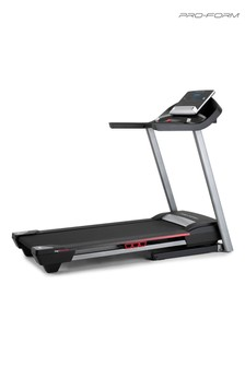 505 CST Treadmill by Proform