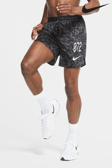"Nike Wild Run Flex Stride 7"" Shorts"