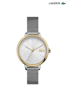 Lacoste® Ladies Cannes Watch