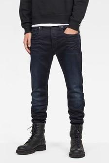 Slim džínsy G-Star 3301