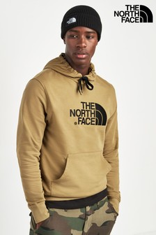 The North Face® Drew Peak Light Hoody
