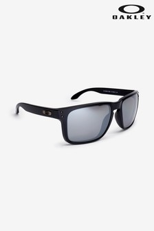 Oakley® Holbrook XL Sunglasses