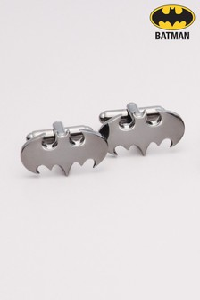 Batman® Cufflinks