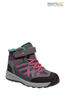 Regatta Samaris V Junior Waterproof Boots