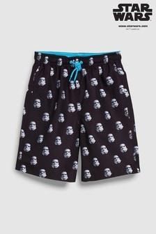 Kopalne kratke hlače Star Wars™ Geo (3–12 let)