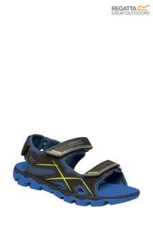 Regatta Kota Drift Kids Sandals