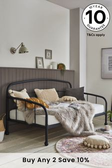 Shoreditch Daybed