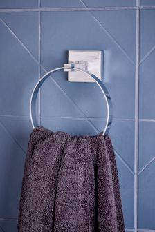 Palermo Towel Ring