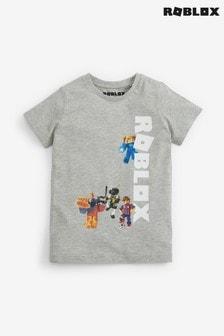 Roblox T-Shirt (3-15yrs)