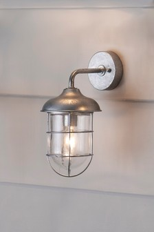 next wall lighting. Contemporary Wall Dartmouth Wall Light Throughout Next Lighting L