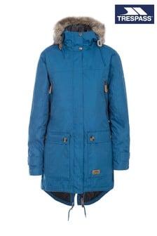 Trespass Clea Jacket