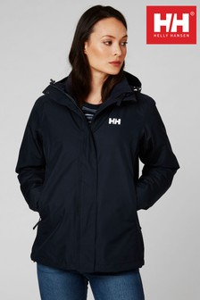 Helly Hansen Squamish Jacket