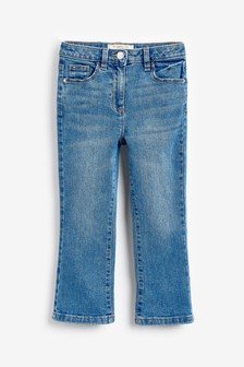 Flare Jeans (3-16yrs)