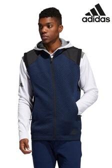adidas Golf Cold.RDY Vest