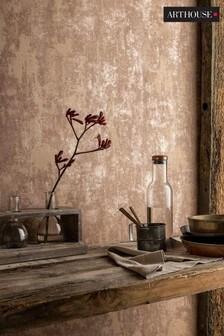 Arthouse Stone Texture Wallpaper