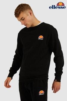 Ellesse™ Diveria Sweater