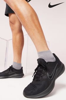 Nike Run Downshifter 11 Trainers