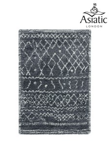 Alto Rug by Asiatic Rugs