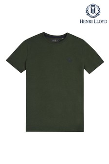Henri Lloyd Radar T-Shirt