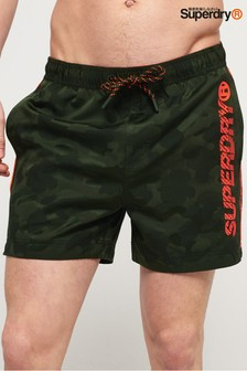 Superdry Poolside Swim Short